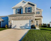 5768 Weeping Willow  Place, Whitestown image