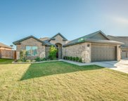 6207 102nd, Lubbock image
