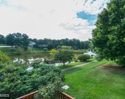 10628 SAWDUST CIRCLE, Rockville image