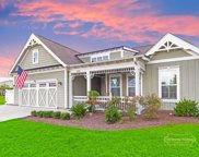 2042 Silver Spring Ln., Myrtle Beach image