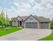 4010 136th Lane, Ham Lake image