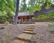 6801 Mountain Laurel Rd., Hiawassee image