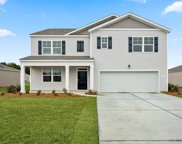 609 Union St., Myrtle Beach image