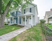 1529 Woodlawn  Avenue, Indianapolis image