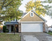 8938 Tanner  Drive, Fishers image