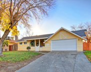7135  Raintree Drive, Citrus Heights image