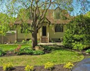 8 19th  Street, Wading River image