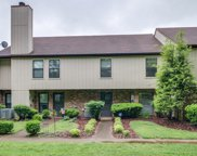 940 Old Fountain Ct, Hermitage image