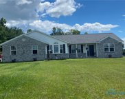 11315 Perry, Waterville image
