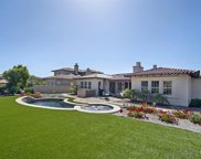 8083 Run Of The Knolls, Rancho Bernardo/4S Ranch/Santaluz/Crosby Estates image