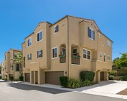 5083 Tranquil Way Unit #104, Oceanside image
