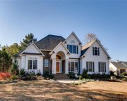 16011  Elizabeth Berry Court, Fort Mill image