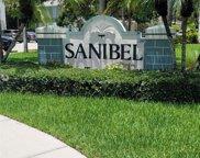 8045 Sanibel Dr Unit #8045, Tamarac image