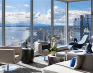 1521 2nd Avenue Unit #3500, Seattle image