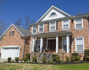 9706 Tanglewood Ln, Brentwood image