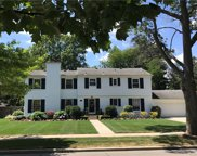 395 LAKELAND, Grosse Pointe image