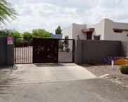 1517 S Tucson, Tucson image