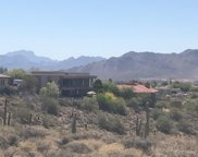 11428 N Kiowa Circle, Fountain Hills image