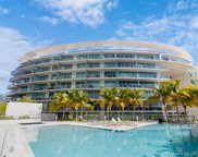 6620 Indian Creek Dr Unit #616, Miami Beach image