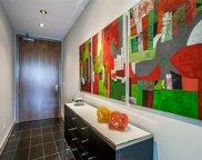 2900 Mckinnon Street Unit 1008, Dallas image