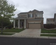 15684 East 97th Avenue, Commerce City image