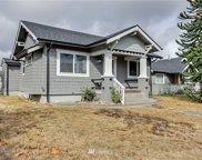 5622 S Thompson Avenue, Tacoma image