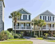 1315A N Ocean Blvd., Surfside Beach image