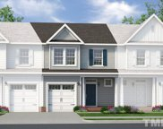 1028 Myers Point Drive, Morrisville image