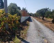 2580 Pleasant Hill  Road, Sebastopol image