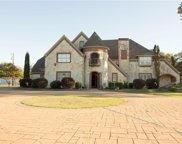 1476 Sandy Ridge, Scurry image