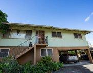 1454 Middle Street, Honolulu image