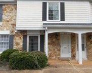 7122 Quail Meadow  Lane, Charlotte image