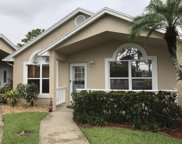 1157 NW Lombardy Drive, Saint Lucie West image