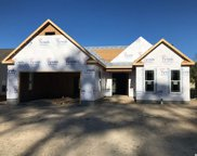 432 River Pine Dr., Conway image