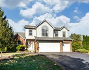 5944 Woodsview Way, Hilliard image
