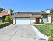 133 Red River Way, San Jose image