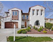 7677 Hackett Dr, Gilroy image