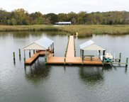 1308 River   Road, Crownsville image