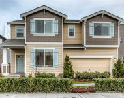 3118 14th Ave NW Unit 7, Puyallup image