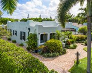 110 NE 7th Street, Delray Beach image
