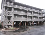 9621 Shore Drive Unit J-331, Myrtle Beach image