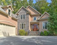 107  Twin Courts Drive, Weaverville image
