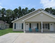 119 Beaver Creek Ct., Conway image