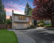 9437 NE 126th Place, Kirkland image