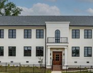 2016 Smallwood Drive Unit #C, Raleigh image