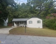2527 N Clark Drive, East Point image