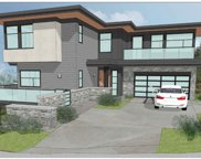 2823 Rodgers Creek Lane, West Vancouver image