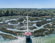 1 Tillandsia Point, Beaufort image