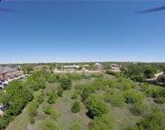 1700 Keller Parkway, Keller image