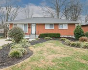 7308 Verona Way, Louisville image